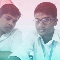 Raghul Siva