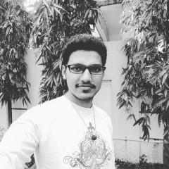 Subash Bose