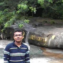 Varshan Guna