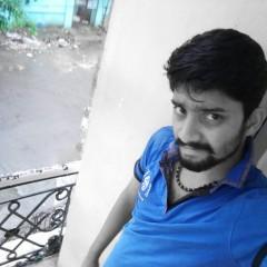 சச்சின் ரசிகன்