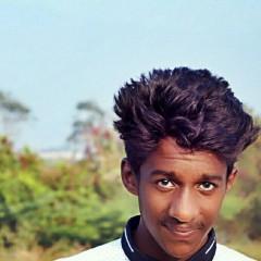 Pranesh Kettavan